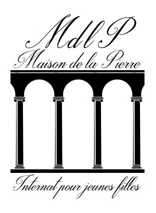 MdlP Logo